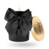 Vela Masaje Melt My Heart Perfumada con Afrodisía de Bijoux 2