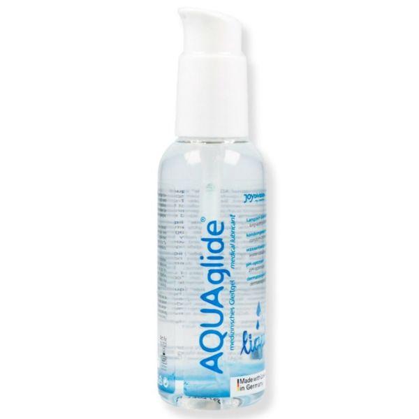 Lubricante Liquid 125 ml de Aquaglide 1