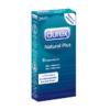 Preservativos Durex Natural Plus 6 Unidades 2